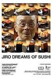Jiro Dreams of Sushi